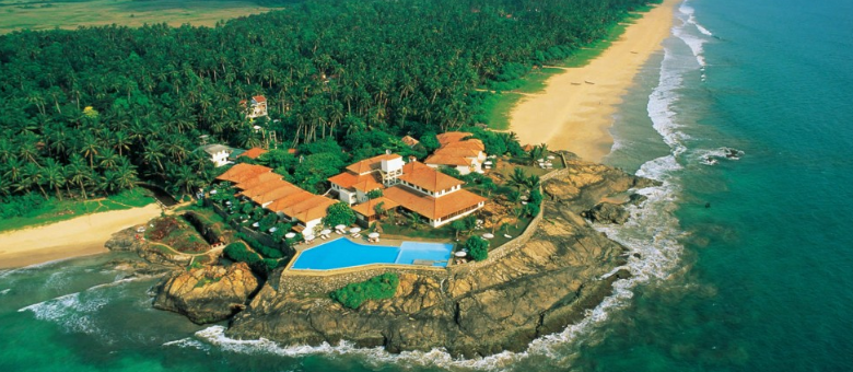 15 Things to do in Sri Lanka in 2020 Vacation