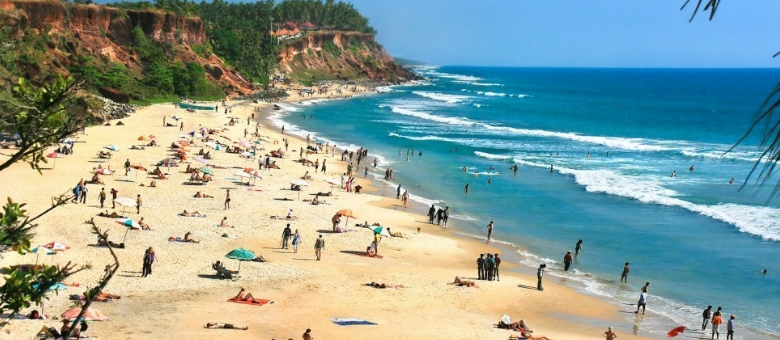 Best 15 Things to do in Goa That You Should Not Miss at All