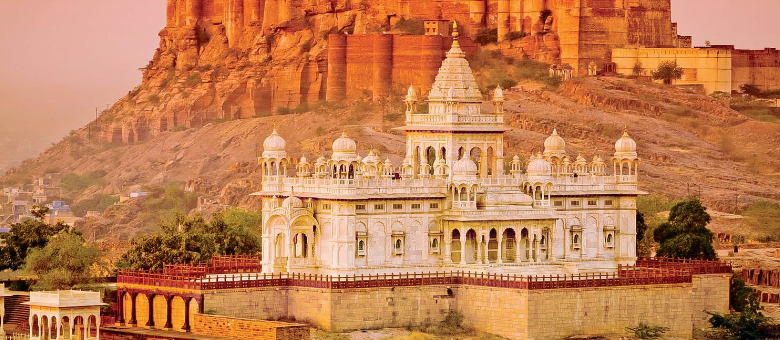 Best Things to do in Rajasthan