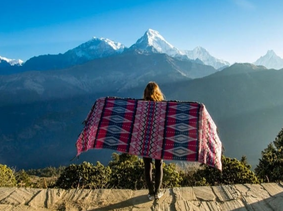 Nepal Travel Tips Things to do and Attractions