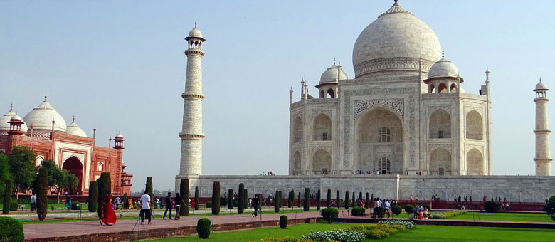 13 Amazing Things to do on Golden Triangle Tour India