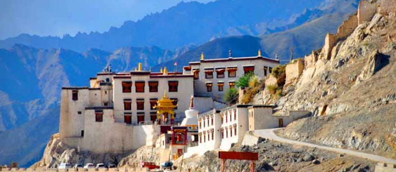 22 Places to Visit in Leh Ladakh for Your Holiday Goals