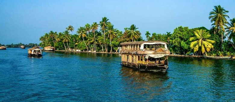 When is the Best Time to Visit  Kerala