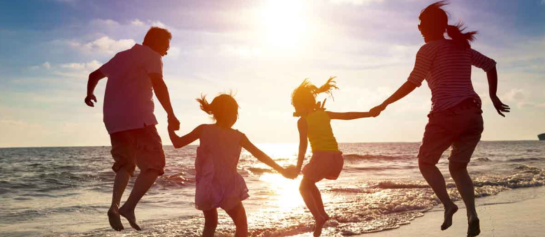 Top 10 Child Friendly Holiday Destinations in India to Visit in 2020
