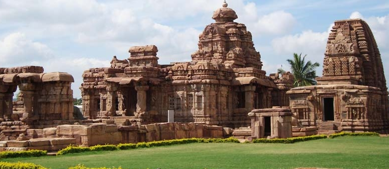 Top 9 Famous Temples of India