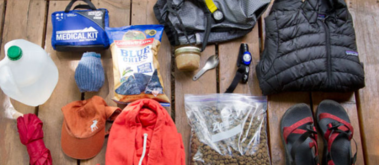 15 Things you Need to Pack for a Trip to the Himalayas
