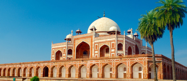 10 Best Places to Visit in Delhi