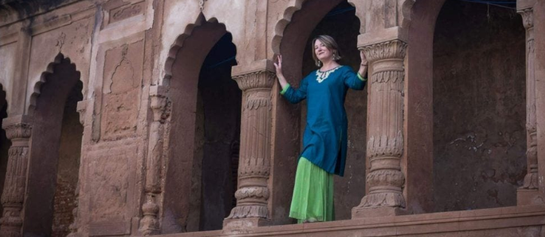 Solo Traveling in India Tips You Need To Learn Now