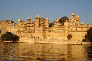 Best of Udaipur India