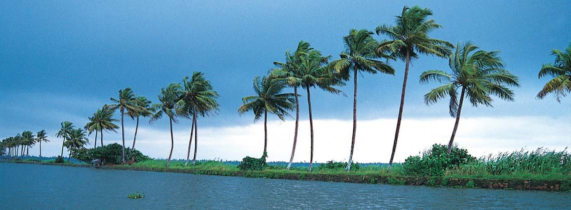 Enjoy Exotic Kerala Tour and its Panoramic Beauty