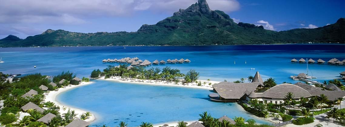 Andaman A Romantic Experience