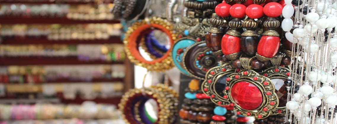 Best Markets in Mumbai for Shopping