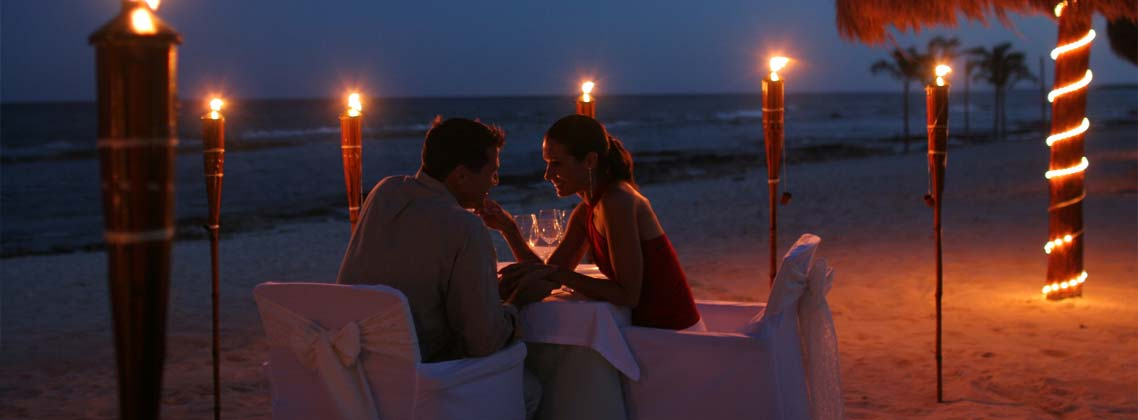 Popular India Honeymoon Destinations and Hotels